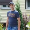 Аркадий, 49, г.Таганрог