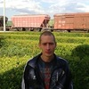 Dmitriy, 38, Uzhur