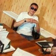 Дмитрий 33 года (Рак) на сайте знакомств Кызыла