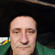Vitalie Chitan 42 Кишинёв