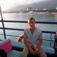 Александр, 47 лет, Дева, Краснодар