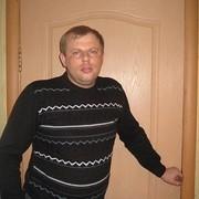 Андрей 39 Кострома