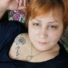 Эльвира, 37, г.Коломна