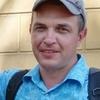 Нік, 35, г.Кременчуг