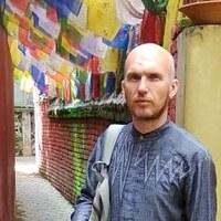 Нестор, 46 лет, Козерог, Норильск