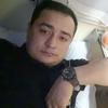 Рустам, 33, г.Екатеринбург