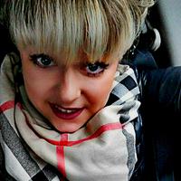 Арина, 24 года, Скорпион, Екатеринбург