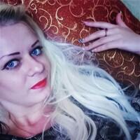 Инна, 29 лет, Козерог, Краснодар