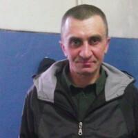 Игорь, 48 лет, Водолей, Нижний Новгород