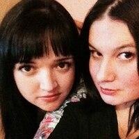 Анна, 32 года, Козерог, Екатеринбург