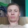 Иван, 36, г.Харьков
