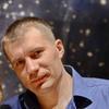 Андрей, 42, г.Приволжск