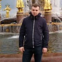 Егор, 36 лет, Телец, Москва