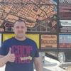 Сергей, 41, Херсон