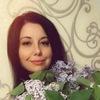anna, 37, Syzran