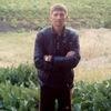 Алексей, 27, г.Апостолово