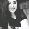 наталья, 25, Вінниця