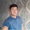 Марлен Шакатаев, 34, г.Шымкент