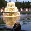 Diana, 49, Висбаден