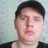 Станислав, 36, г.Прокопьевск