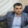 Nurlan, 34, Baku
