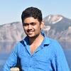 sarthak shah, 26, г.Бивертон