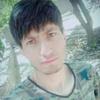 Денис, 24, г.Екатеринбург