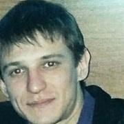 Evgeny 35 Истра