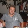 Робинзон, 51, г.Варна