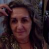 Алёна, 51, г.Ейск