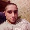 Виталий, 20, г.Черкассы
