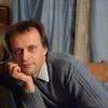 Дима, 44, г.Октябрьское (Оренбург.)