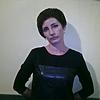 Lyudmila, 35, Slavuta