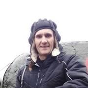 Александр Наумчик 48 Минск