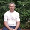 Виталий, 54, г.Балашов