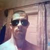 vadim nazarchuk, 38, Rybnitsa