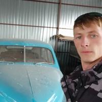 Сергей, 31 год, Лев, Новосибирск