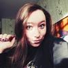 Дарья, 21, г.Санкт-Петербург
