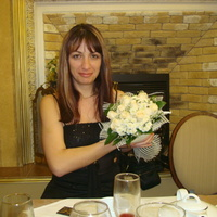 Оля, 44 года, Близнецы, Улан-Удэ