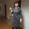 Ирина, 55, г.Южное