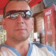 Василий 47 лет (Лев) Верхний Уфалей
