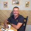Роман, 37, г.Подольск