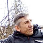 Виктор 43 Суворов