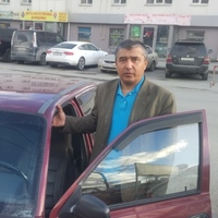 pekar, 51 год, Скорпион, Екатеринбург
