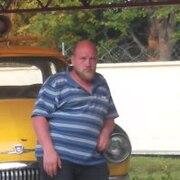 Дмитрий 50 Ярославль