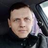 Федя, 36, г.Кемерово