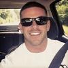 Greg, 41, Round Rock