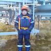 максим, 45, г.Екатеринбург