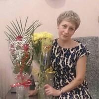 Оксана, 44 года, Овен, Ванино