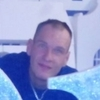 Вячеслав, 32, г.Волгоград